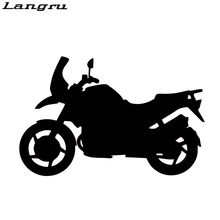 Buy Motorcycle Graphic Design And Get Free Shipping On
