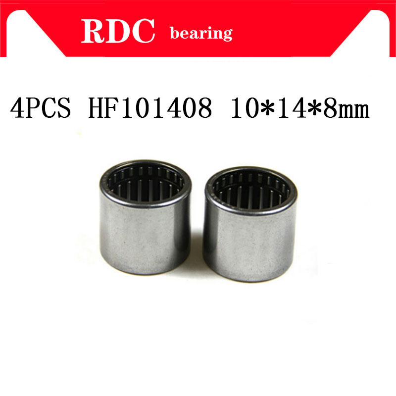 Ochoos FH506038 Full complement Needle Roller Bearings 943//50 The Size of 5060 38mm