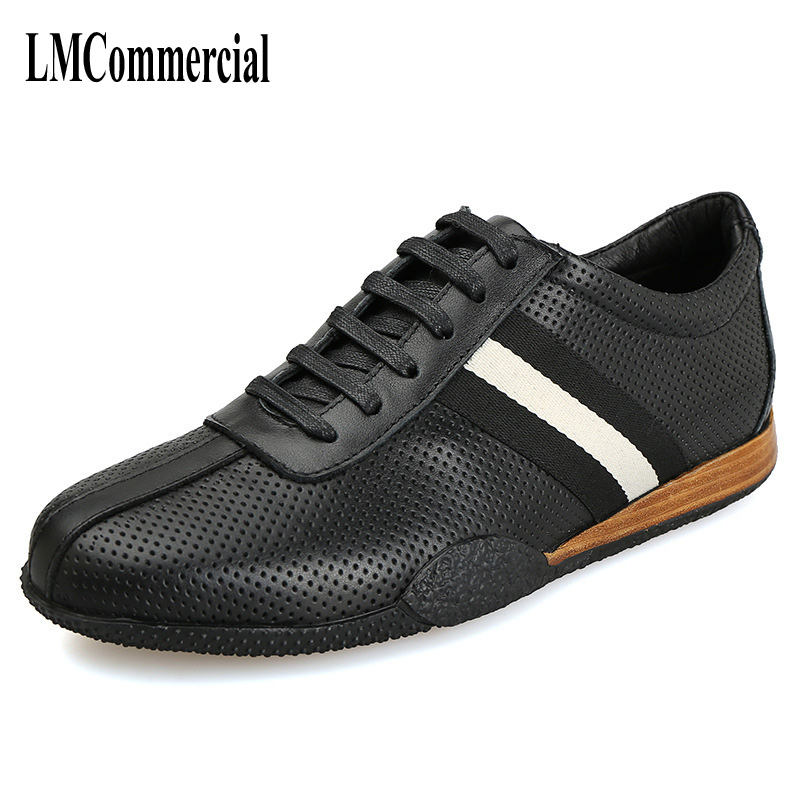 2017 new spring imported leather men's shoes white eather shoes breathable sneaker fashion men casual shoes 2017 new spring british retro men shoes breathable sneaker fashion boots men casual shoes handmade fashion comfortable breathabl