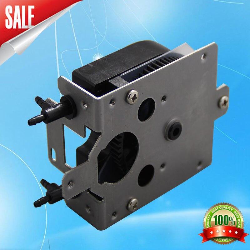 ФОТО Roland ink pump pumping u xc540 xj740 rs640 photo machine