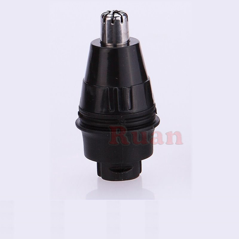 Men's Shaver Replacement Nose Trimmer Head For PHilips RQ1060 RQ1085 RQ1090 RQ1195 RQ1180 RQ1160 S9911 S9711 YS523 RQ350 RQ360