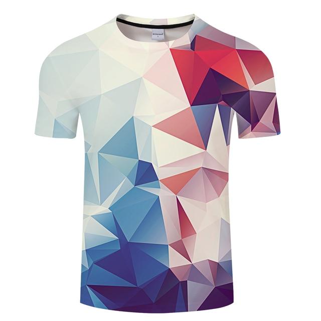 ZOOTOP BEAR tridimensional Fondo impreso 3D camisetas hombres mujeres  camisetas verano Casual manga corta Tops y 47f554700f66d