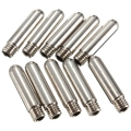 24 set Torch Tip Plasma cutting torch SG-55 AG-60 WSD-60P STEEL PLANT plasma Schneider