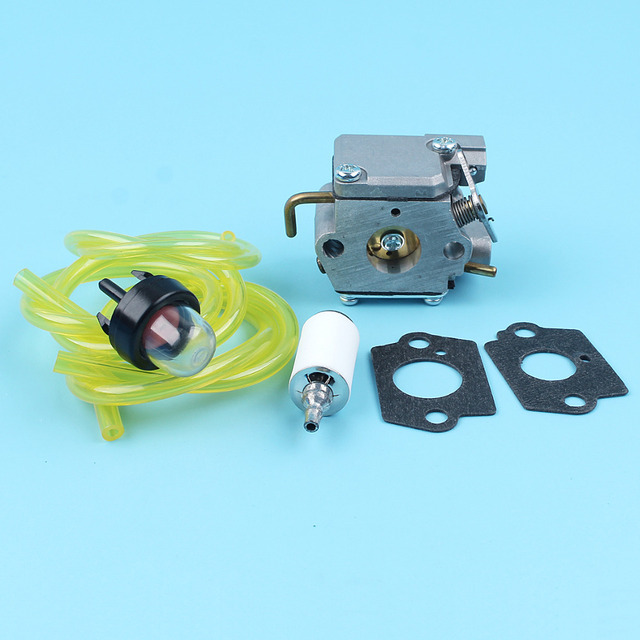ryobi 720r fuel line diagram 1992 4l80e wiring 725r kit wire center images gallery