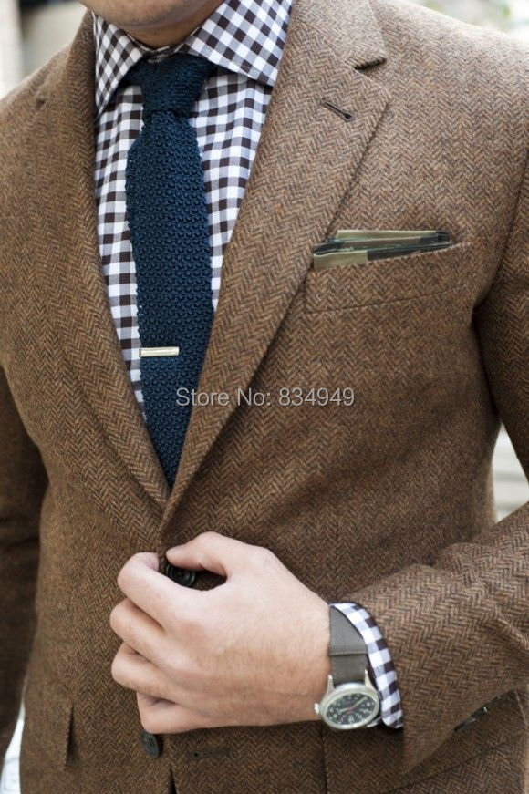 Compare Prices on Tweed Herringbone Jacket- Online Shopping/Buy ...