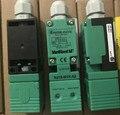 KOSTENLOSER VERSAND Sensor NJ15-M1K-A2 proximity schalter sensor