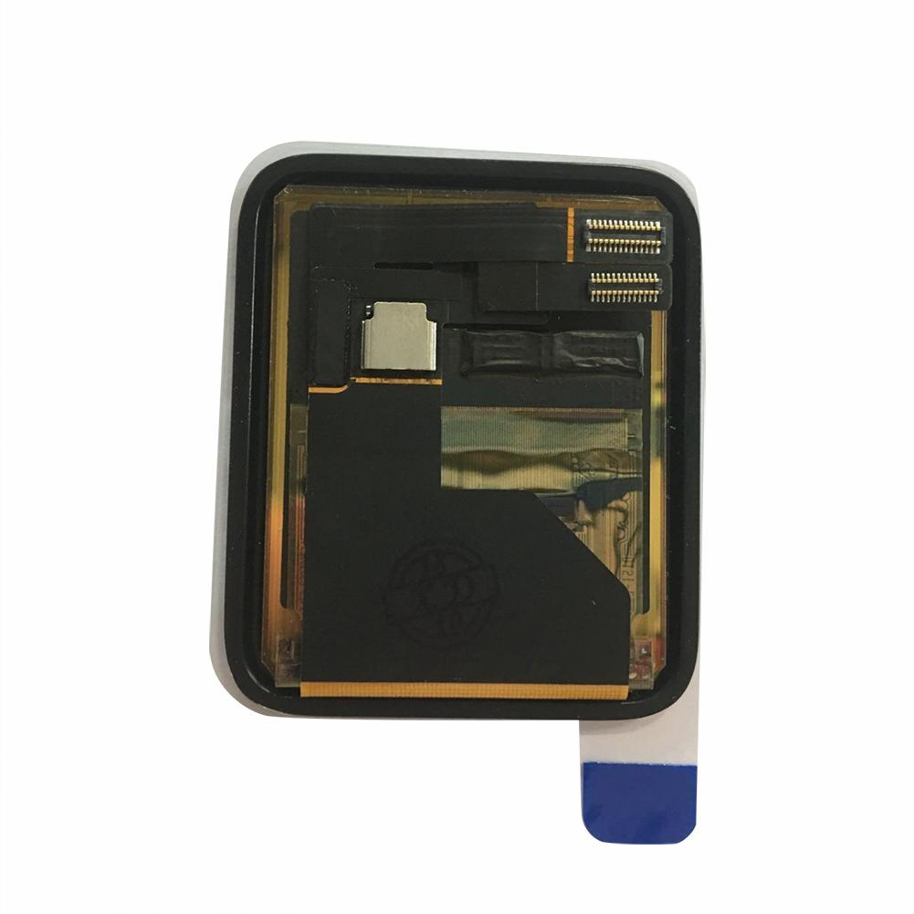 42mm LCD Display Touch Digitizer Assembly Parts for Apple Watch Series 1 42mm LCD Display Touch Digitizer Assembly Parts for Apple Watch Series 1