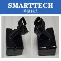 Новые электрические продукты пластиковые литья под давлением инструментальные детали производитель