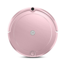 Hot Automatic Sweeping Robot Vacuum Mop Sweep 3 in 1 Cleaner Dry And Wet Intelligent Navigation App Control