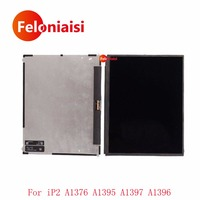 20Pcs Lot DHL EMS High Quality 9 7 For Apple Ipad 2 2nd Ipad2 A1376 A1395