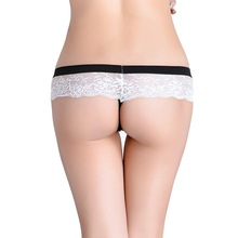 on French Briefs