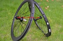 free shipping carbon wheels 451 406 wheels 20inth Folding bike wheel road wheelste Folding bicycle wheels