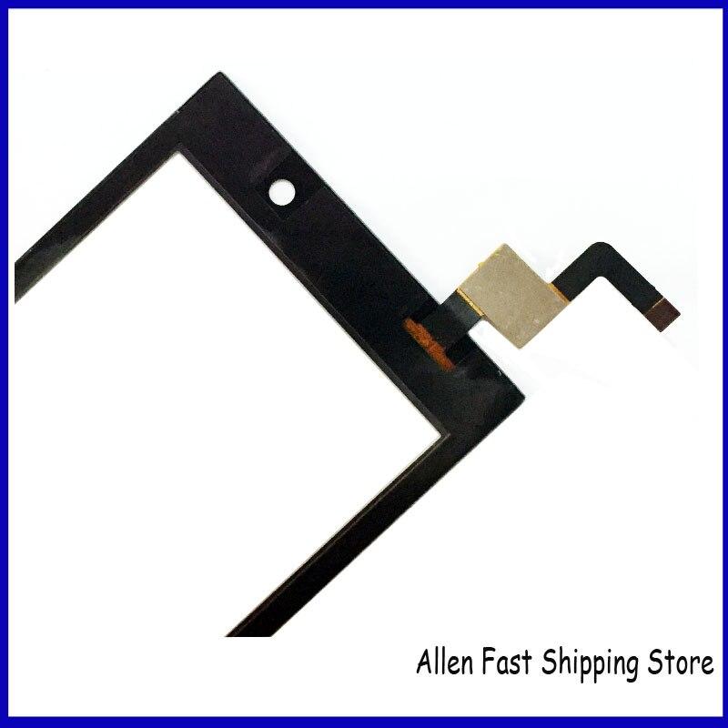 micromax сенсорный экран мобильного заказать на aliexpress