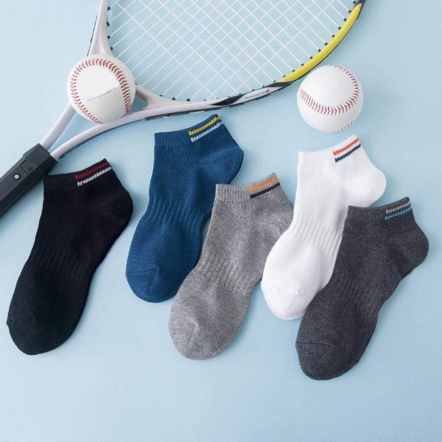 New Arrival Summer Men Socks Socks After The Rough Line Of Mens Casual High Quality Erexcise Cotton Sock Sokken Hocok Soxs