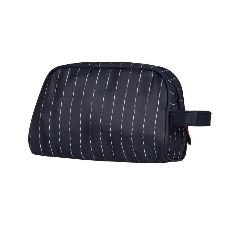 de viagem mala de viagem Travel Bags : Travel TO Receive Bags Toiletry Bags And Waterproof