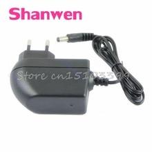 Fonte de Alimentação V para DC Novo AC 100-240 12 V 2A Converter Plug Adapter UE G205m Melhor Qualidade
