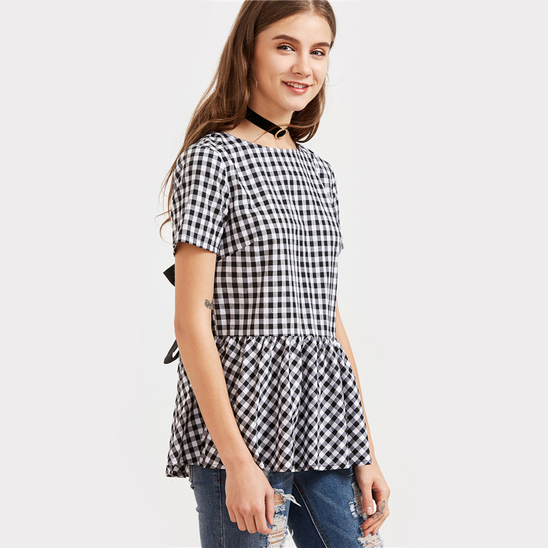 blouse170213703(2)
