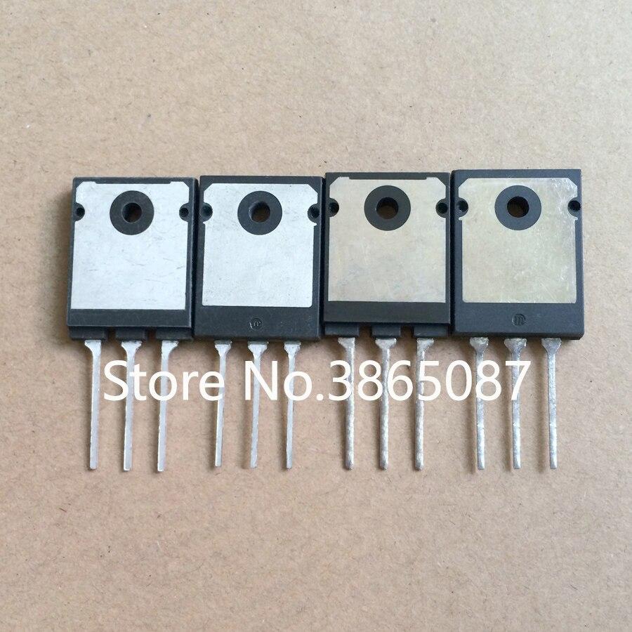 IXFK24N90Q IXFK24N90 TO-264AA TO-264 24A 900V N-CHANNEL POWER MOSFET транзистор MOS FET TUBE 10 шт./лот оригинал новый