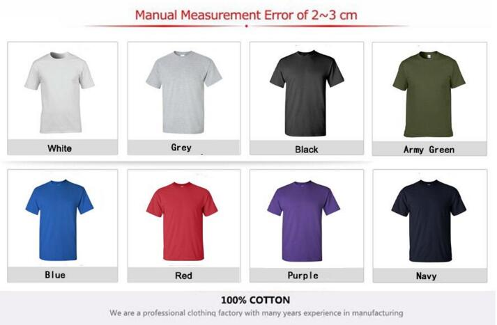 HTB1WNmXlkomBKNjSZFqq6xtqVXaM - 100% Cotton Christmas T-shirt Men Fashion New Year Hipster Santa Claus Printed Men T Shirts Short Sleeve Funny Tops MB21