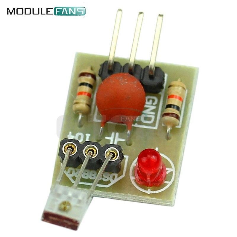лазерный модуль датчика не-модулятор трубки лазерный модуль приемника