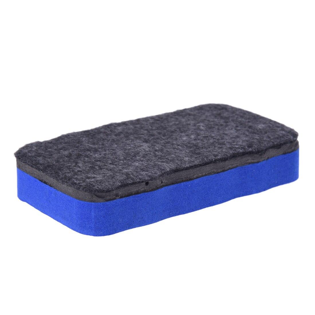 5X Magnetic Whiteboard Eraser Multi Color