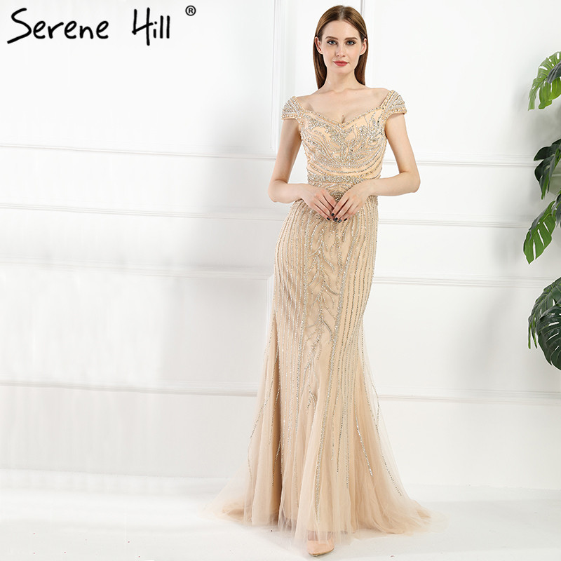 Online Get Cheap Nude Sparkly Dress -Aliexpress.com | Alibaba Group