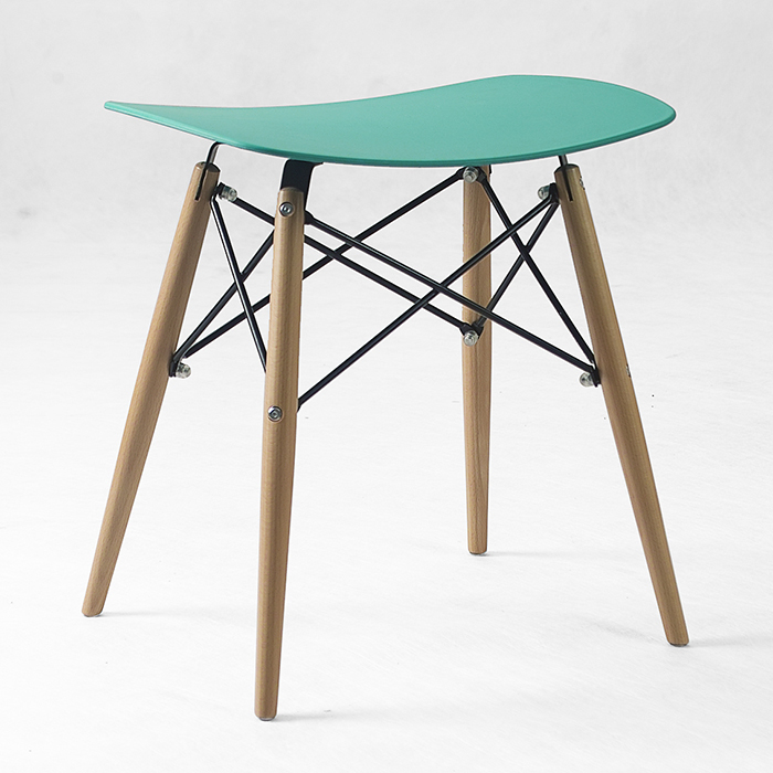 Online Get Cheap Living Room Stools Aliexpresscom Alibaba Group