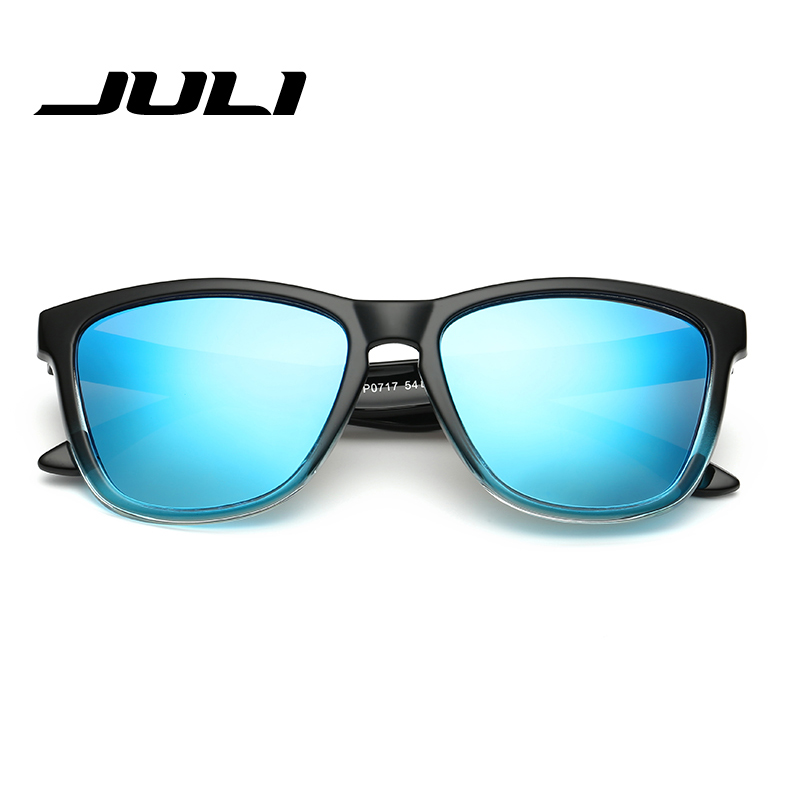 DUBERY Polarisées lunettes de Soleil Pour Hommes Femmes Classique lunettes  de Soleil Hommes Conduite Sport Mode ... bfb149de4a40