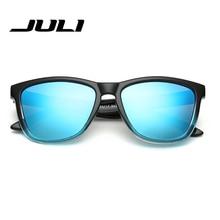 Polarized Sunglasses Men Travel sunglasses Sun Glasses For Driving Fishing Sun Glasses Fashion Women Brand Designer Male UV400