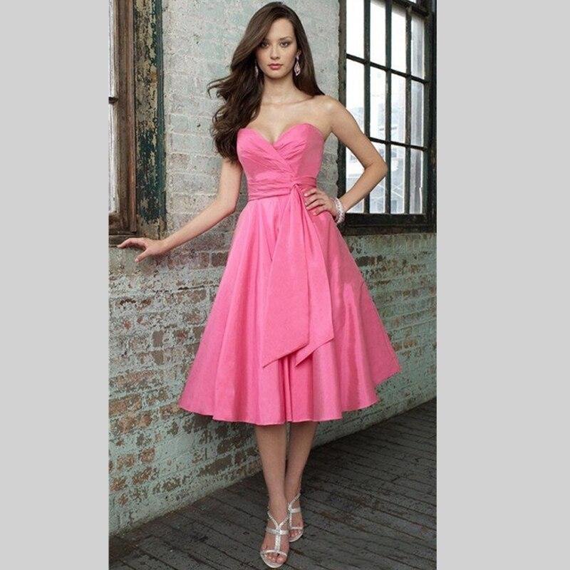 Excelente Vestidos De Dama Chino Regalo - Colección del Vestido de ...