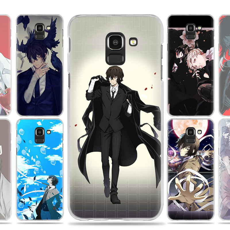 Cellphones & Telecommunications Half-wrapped Case Hard Plastic Case Cover Coque For Samsung Galaxy J2 J3 J4 J5 J6 J7 J8 2016 2017 2018 Prime Plus Sword Art Online Sao Anime High Quality And Inexpensive