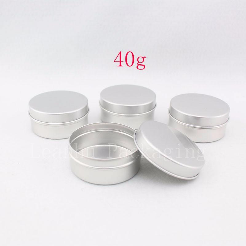 40g-aluminum-jar-(1)