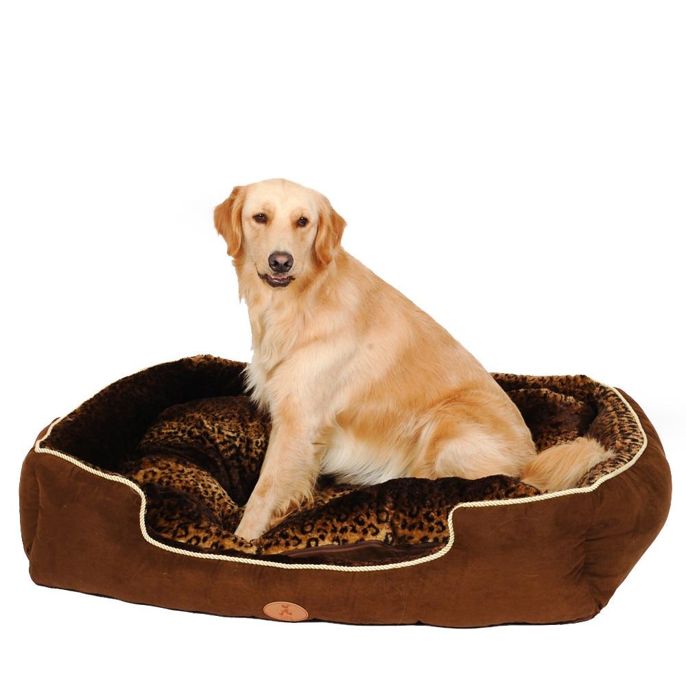 Online kopen Wholesale luipaard sofa uit China luipaard sofa ...
