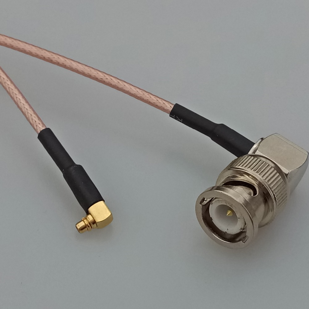 BNC male right angle plug to MMCX male plug adapter 15cm 6 RF coaxial cable pigtail connector tesys d contactor 3p 3no 95a lc1d95 lc1d95nd lc1 d95nd 60v dc coil