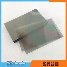 50Pcs/lot Factory Wholesale Price Quality Assurance 100% Original LCD Polarized Film For Huawei Nova 2 / 2i / 2 lite / 2s 10pcs free shipping uba2071 uba2071at lcd lcd driver chip sop24 100% new original quality assurance