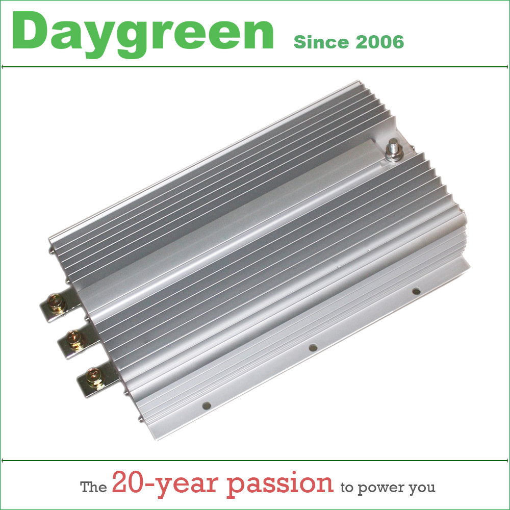 24V to 12V 165A (24VDC TO 12VDC 165AMP) Newest Hot DC DC Step Down Converter Reducer B165-24-12 Daygreen CE RoHS Certificated woodwork a step by step photographic guide to successful woodworking