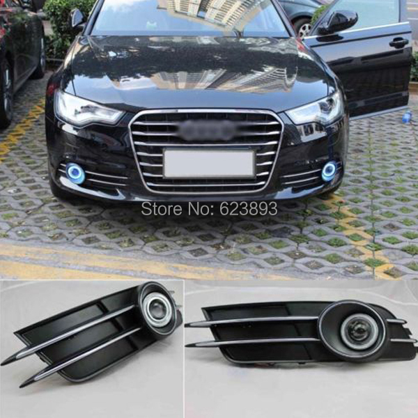 Popular Led Audi A6 C7-Buy Cheap Led Audi A6 C7 Lots From
