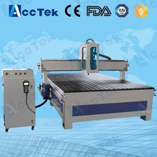 China good character stepper drive motor cnc router manufacturer AKM2030