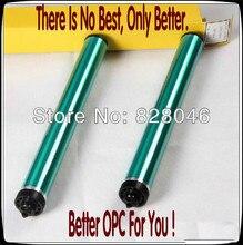 Compatible OPC Drum Samsung SCX-4300 impresora láser, OPC Drum para Samsung MLT-D109S MLT-109 MLT-D109 cartucho