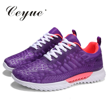 2019 Women Casual Shoes Air Cushion Mesh Breathable Sneakers Woman Shockproof Damping Shoes zapatos mujer tenis feminino ulzzang harajuku trainers women casual shoes air mesh grils wedges shoes woman tenis feminino zapatos mujer ladies footwear