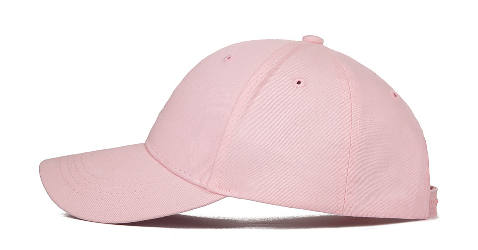 SIMPLESHOW New Pineapple Baseball Cap Unisex Embroidery Snapback Hat ... c70930b35bdd