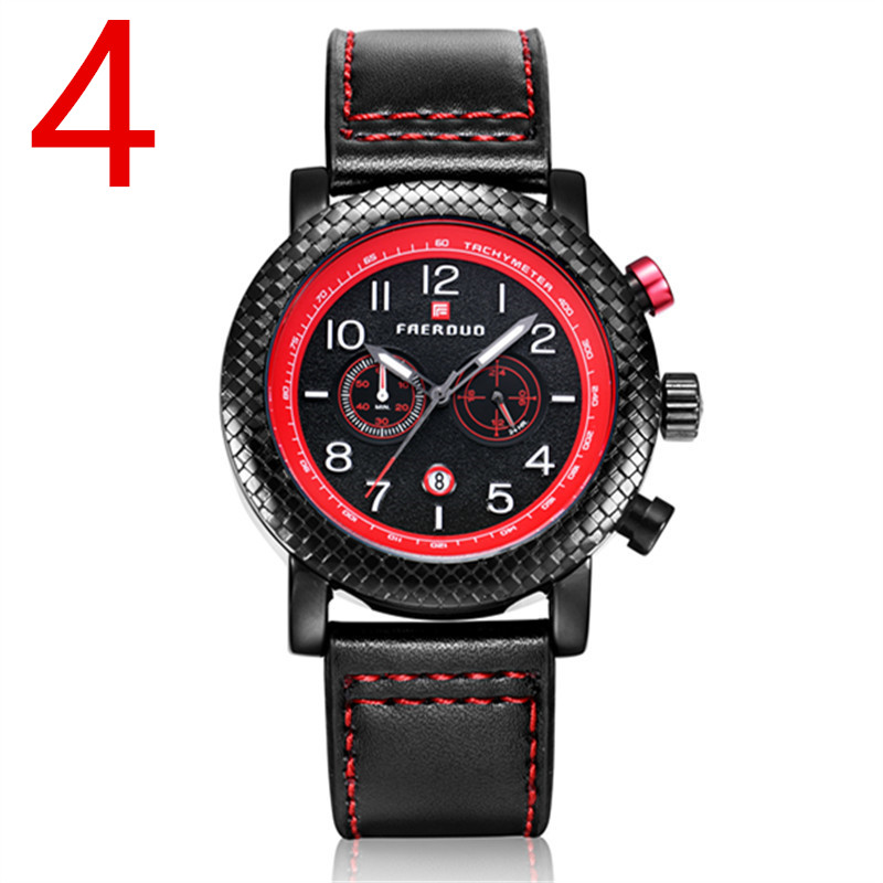 zous Counter genuine Mens watch automatic mechanical watch Fashion trend ultra-thin steel mens watch waterproof back hollowzous Counter genuine Mens watch automatic mechanical watch Fashion trend ultra-thin steel mens watch waterproof back hollow
