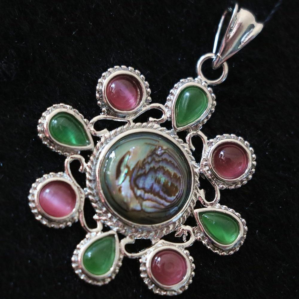 Rose Bijoux Perles Ronds de Motif dOeil de Tigre Pierre Naturelle de Torons de 15pouces 6mm