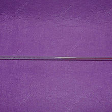 Стеклянный термометр Цельсий, 300 градусов, общая длина 300 мм, химия, лабораторное оборудование