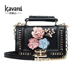 Kavard mini bead beach bag handbags women famous brand luxury handbag women bag designer crossbody bag.jpg 250x250