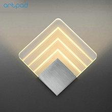Artpad 5W Acrylic LED…