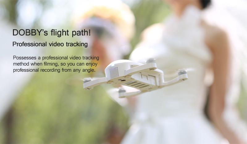 zerotech-dobby-drone_09