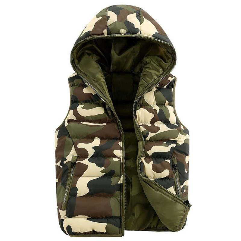 Outdoor-Camouflage-Cotton-Hooded-Vests-Men-Hot-Sale-Sleeveless-Down-Jacket-Vest-Waistcoat-Man-Free-Shipping (3)