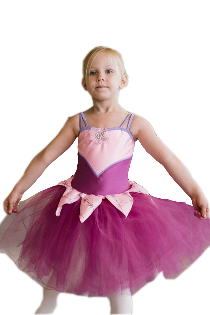2018 Professional Ballet Tutu Professional Ballet Tutu Dress Adulto Costumes For Children Women Dancewear Gymnastics Leotard Stage & Dance Wear