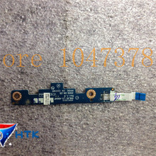 Оригинал для hp pro 6445b кнопки питания ж кабель ls-4964p
